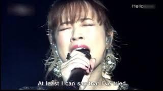 Hello 大原櫻子 Sakurako Ohara
