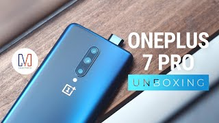 Download OnePlus 7 Pro Unboxing and Hands-On Mp3 and Videos