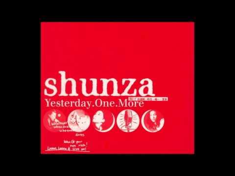 順子 (Shunza) - 回家 (Coming Home) (WAV, DR6)