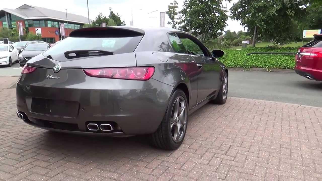Alfa Romeo Brera English Manual Best User Guides And Manuals Repair 2 4 Jtdm 210bhp Coupe Youtube Rh Com Giulia