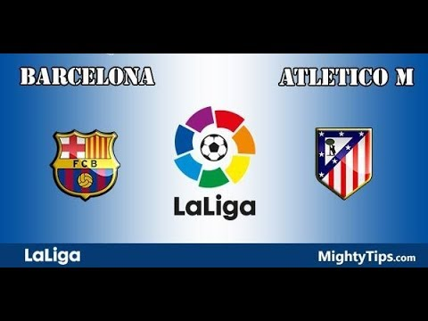 Live Streaming Bola Barca Vs Alticomadrid Youtube