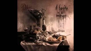 Pensées Nocturnes – L'aphone et la flore
