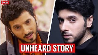 30 Facts You Didn't Know About Divyendu Sharma | Mirzapur