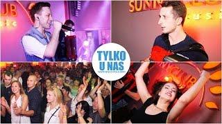 Relacja Masters - Sunny Music Club - Legnica (Disco-Polo.info)