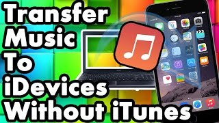 Wondering how to transfer videos from PC to iPhone, OR transfer videos from iPhone to computer (Wind.