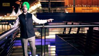 Satinder Sartaaj - Putt Saadey | Full Video | 2013 | Afsaaney Sartaaj De