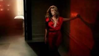 Beyoncé - Heat Beyoncé