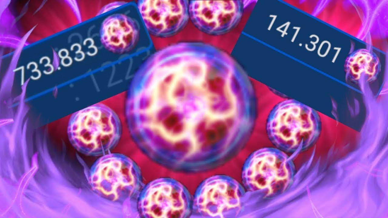 nebulous apk mod unlimited plasma