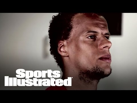 2014 FIFA World Cup Meet The 23: Timothy Chandler | Sports Illustrated