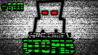Video 4̴̛̀0̕͢͠4̷ ̸҉U͟T̸O̕͟͠PI̷҉A̡͘ ҉̢̢H̕͢A̶̕Ç͘͠Ķ̕E̸̕D͢ - Minecraft Utopia #110 [Deutsch/HD] download MP3, 3GP, MP4, WEBM, AVI, FLV Desember 2017