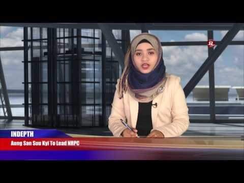 Rohingya Daily News 13 July 2016