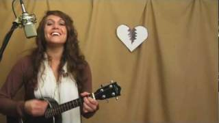 Brand New Key (cover) - Melanie Safka