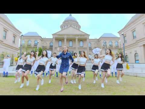 Produce 아이오아이 101 Hwang In Sun 황인선 Emoticon MV Teaser 2