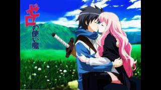 ICHIKO - I SAY YES (Wedding Version) [720p HD]