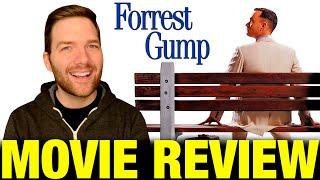 review film forrest gump