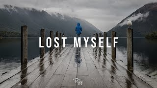 """Lost Myself"" - Sad Piano Rap Beat Free New Hip Hop Instrumental Music 2019 