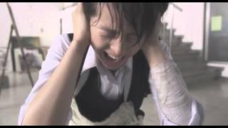 mukokuseki-movie.com 出演:清野菜名 金子ノブアキ/田中日奈子 吉永ア...