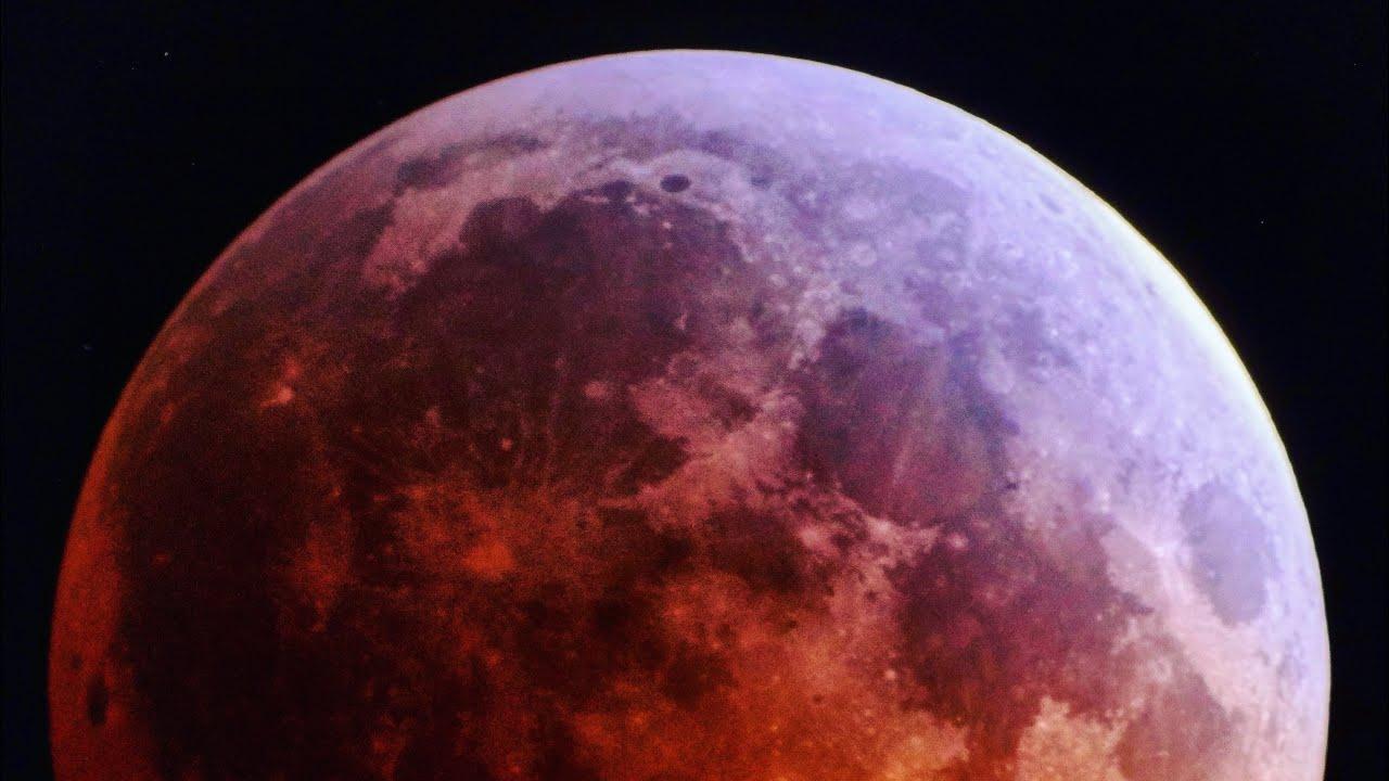 blood moon january 2019 kansas city - photo #45
