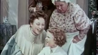 «Белый пудель», Одесская киностудия, 1955