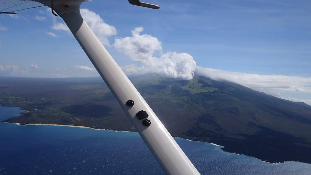 Hdflight above east maui shore and haleakala vulcano youtube hdflight above east maui shore and haleakala vulcano publicscrutiny Gallery
