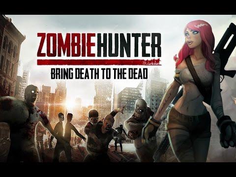 Descargar Juego De Zombies 2016 V2 3 4 Android Apk Hack Mod
