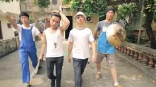 Bom tấn Biệt Đội Siêu Anh Hùng ở Việt Nam