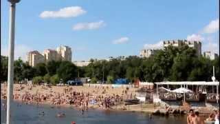 Zaporozhye 2014