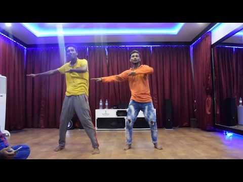 Neerali Sanna MJ Mix || Rohan & Sohil