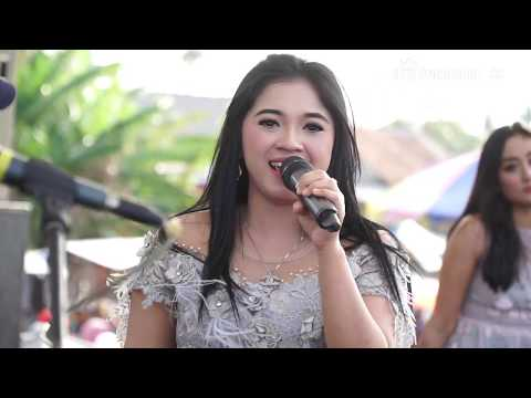 Konco Turu - Vivi Ayu Feat Elsa Safira - Monata Live Sumur Sapi Blanakan Subang