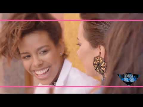 INNA   Gimme Gimme Dj Monst3r5 Rmx Tribe Dvj Manuel Hernández Video Producer3