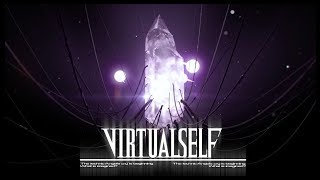 Virtual Self - Ghost Voices [Audio]