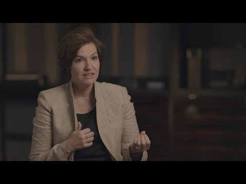 The Putin Files: Susan Glasser