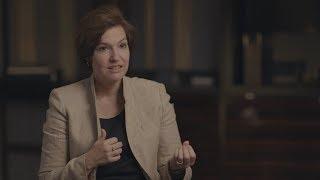 The Putin Files: Susan Glasser