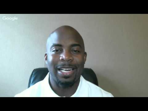 Dallas Home Loans- How To Get The Best Interest Rate- How To Get The Best Home Loan