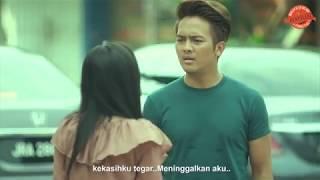 Bella Iezara - Aku Rela | Official Music Video