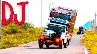 ताबड़तोड dj का हमला!! balaji dj / lucky dj / stunt / Dance / Dj / viral DJ video / Top DJ video / Dj