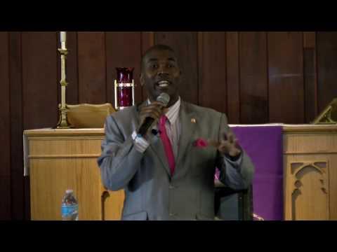 SAVED TO SERVE: UNMERITED AND UNPRECEDENTED FAVOR BY VICTOR KHAULA @ MICHIANA MALAWI SDA CHURCH