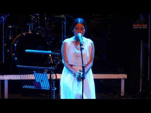 You make me feel my love (HD)  - Sarah Aqilah (11may2014)