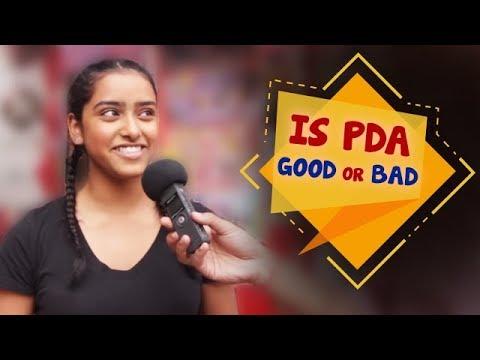 Kolkata girl for dating