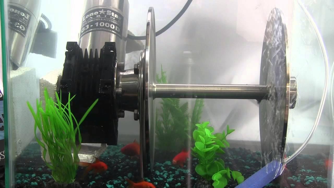 maxresdefault lone star marine drum anchor winches youtube lone star anchor winch wiring diagram at eliteediting.co