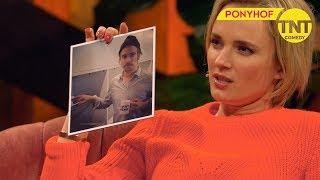 Ponyhof | Spiegelbild mit Jan Stremmel | TNT Comedy