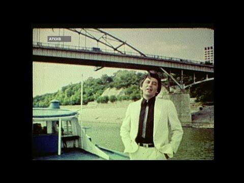 60 лет исполнилось бы великому артисту Радику Гарееву
