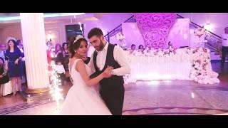 Vahram Hovhannisyan//Sirts siraharvela//NEW SONG//2017