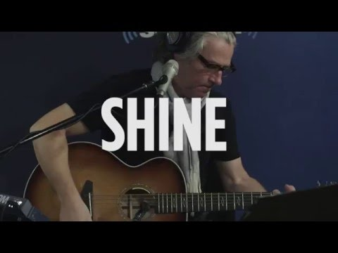 how to play shine by collective soul acoustic