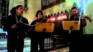 Arvo Pärt - Es Sang vor Langen Jahren