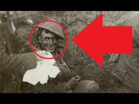 +170 RARE SHOCKING HISTORICAL PHOTOS YOU HAVE TO SEE IN LIFE