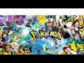 Pokémon XY Theme Song (I wanna be the very best..) [With Lyrics]