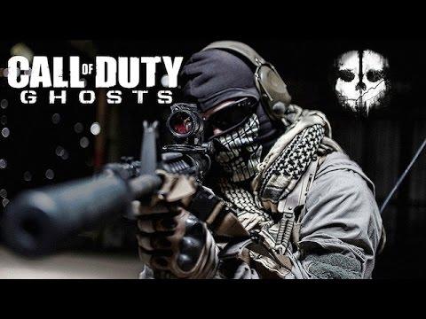 Картинки: скачать игру call of duty ghosts (2013) pc через.