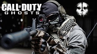 How to Download Call of Duty Ghost PC  [ No torrent ] UPDATED
