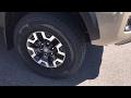 2017 Toyota Tacoma Las Vegas, Henderson, North Las Vegas, Summerlin, Clark County, NV 00872581